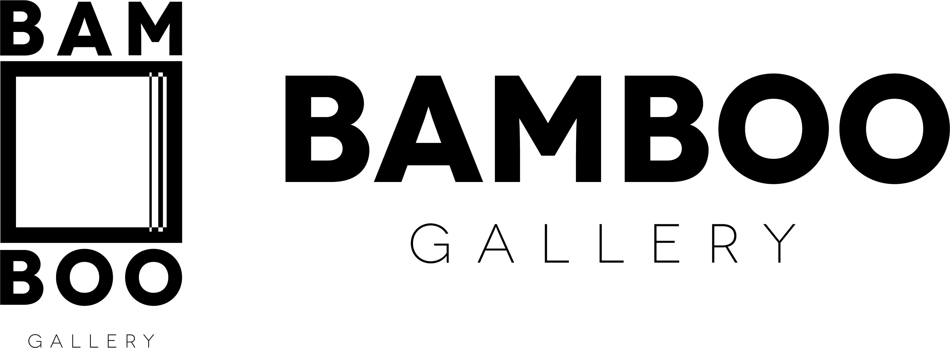 Gallery Bamboo