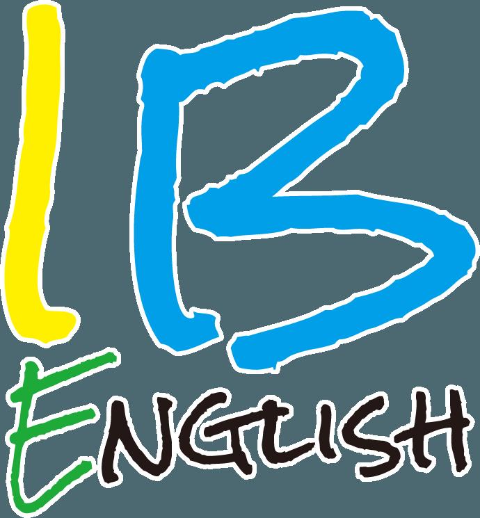 IB English鶴ヶ島校